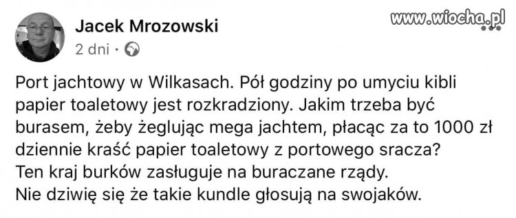 Brawo-Ty-Krotko-i-na-temat