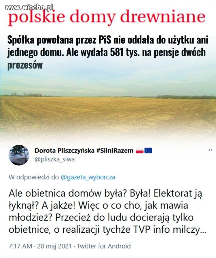 Zastali-Polske-murowana