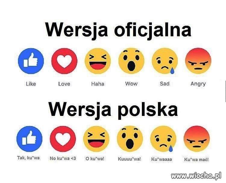 Polski-to-podobno-bardzo-bogaty-jezyk