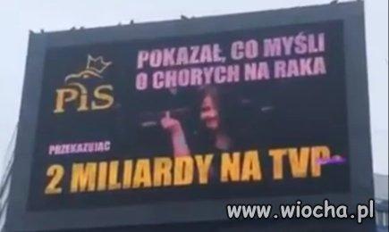 Takie-billboardy-w-calej-Polsce-to-swietny-pomysl