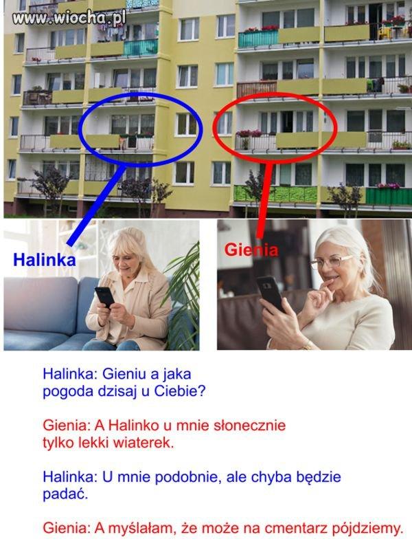 Babcie-i-nowoczesnosc