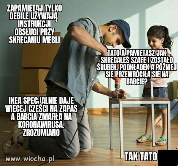 Stasiek-a-twoja-tesciowa-to-na-co-zmarla