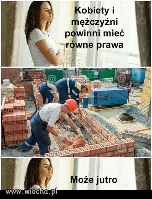 Rowne-prawa