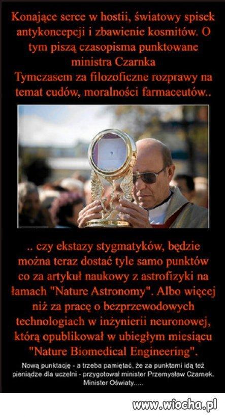 Polska-XXI-w.-za-rzadow-PiSu-i-sekty-kosciola