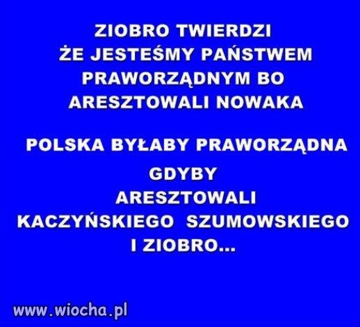 500-AFER-za-czasow-PiS-Solidarnej-Polski-i-Porozumienia