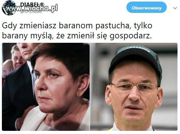 Barany