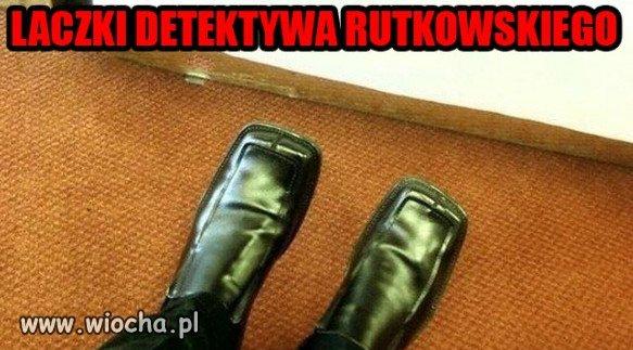 Bo-kwadratowo-musi-byc