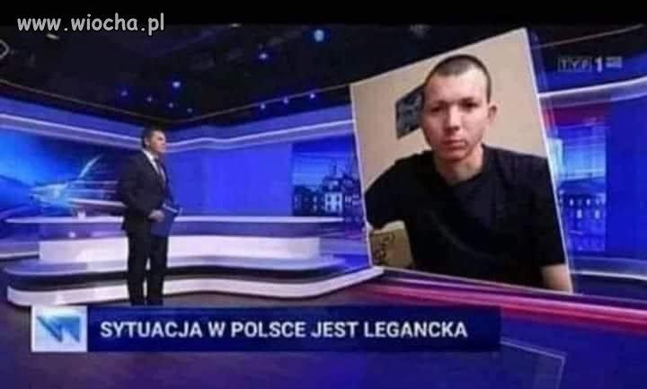 Legancko