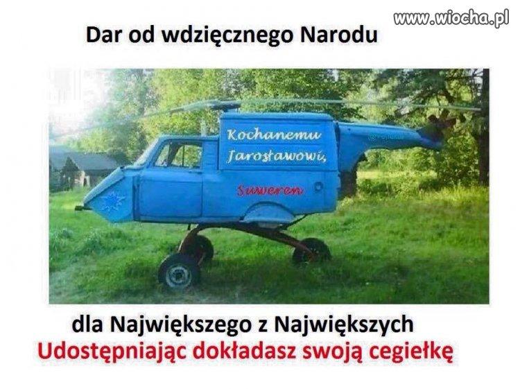 Kochanemu-Jaroslawowi--NAROD