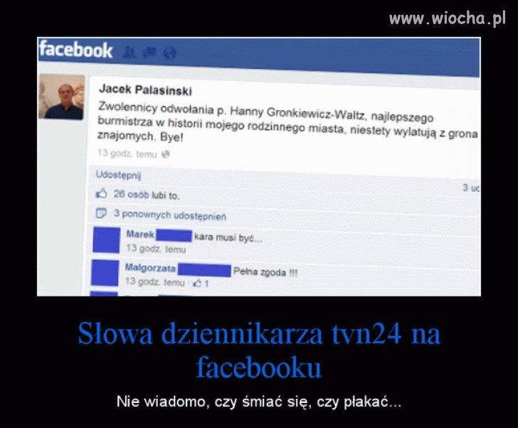 Jacek-sie-zdenerwowal