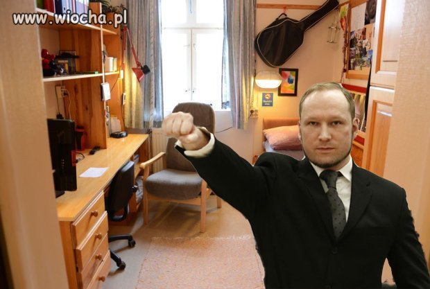 Anders-Breivik---zamordowal-bestialsko-77-osob