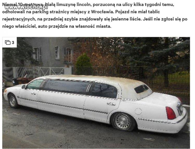 Wroclaw-to-Prezydent-bedzie-mial