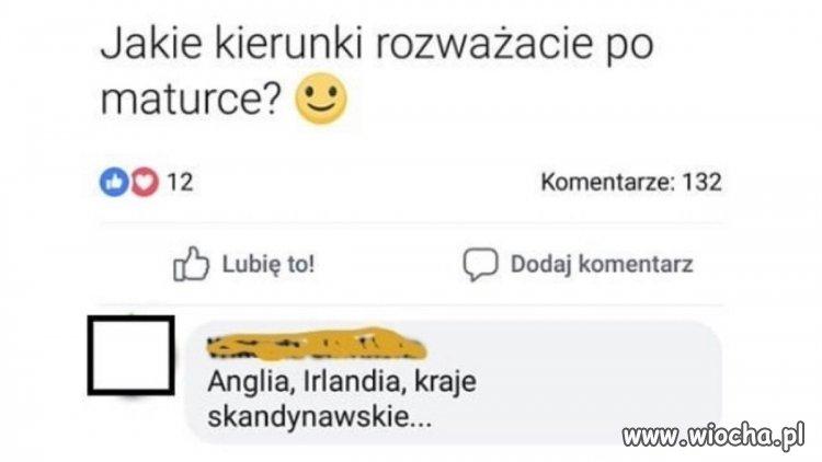 Mlodziez-w-Polsce-aktualna-sytuacja