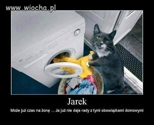 Co-na-to-Jaroslaw