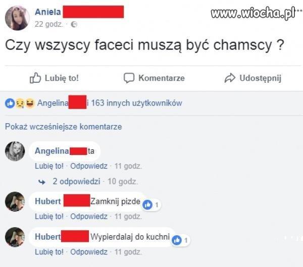 Musza-kuhwo