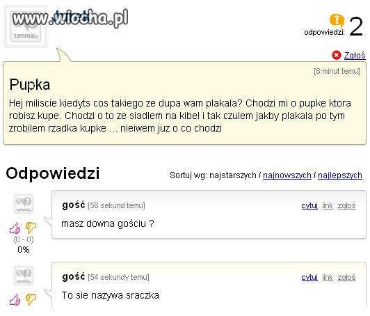 Skwarek - wiocha.pl absurd 253560