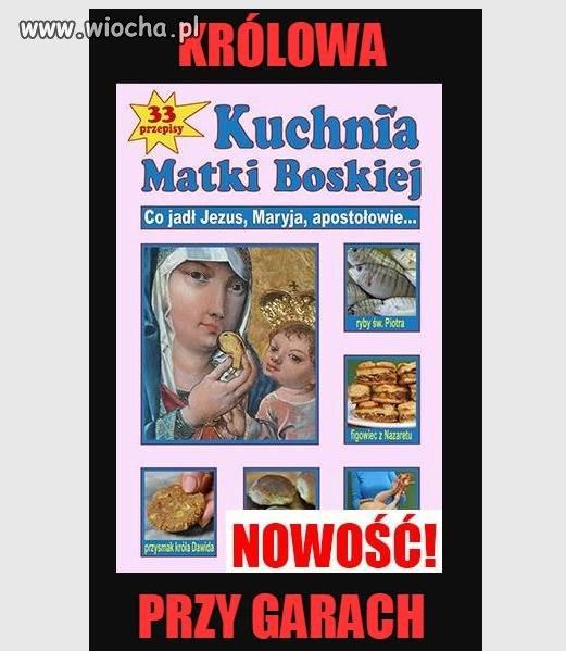 Krolowa-przy-garach