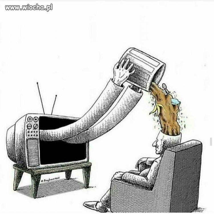 Wiadomosci-w-TVPis