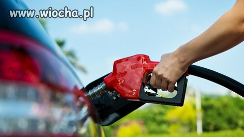 Cena-paliwa-w-gore-ja-o-tym-nie-zapomne