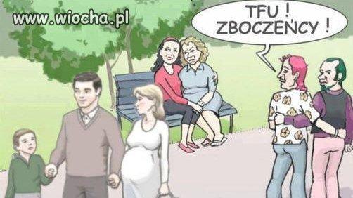 TFU-Zboczency