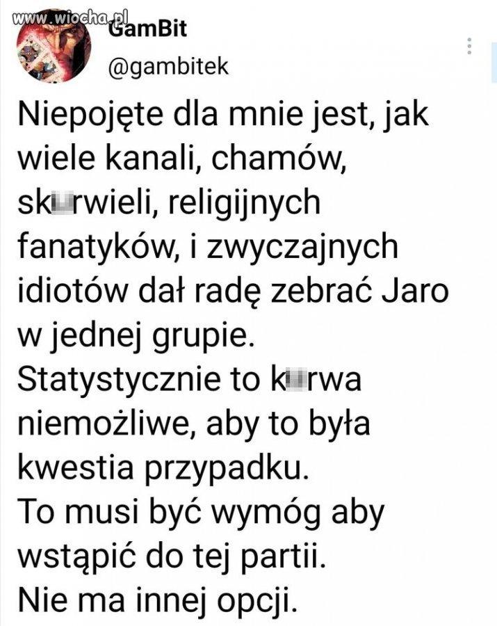 Bo-to-partia-idiotow-i-szumowin