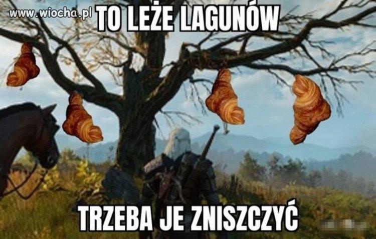 Kiedy-Wiedzmin-dostal-zlecenie-w-Krakowie