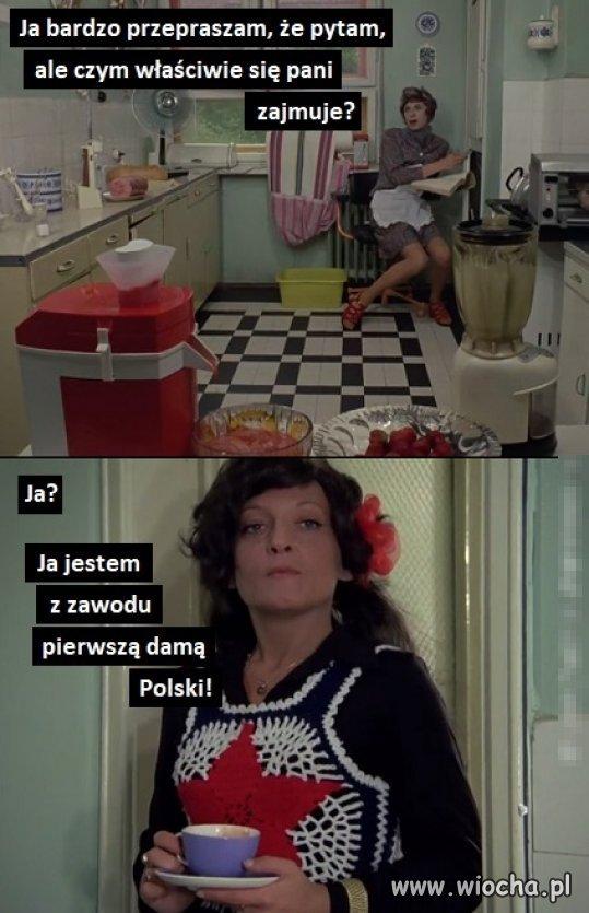 Poszukiwany-poszukiwana-rez.-Stanislaw-Bareja