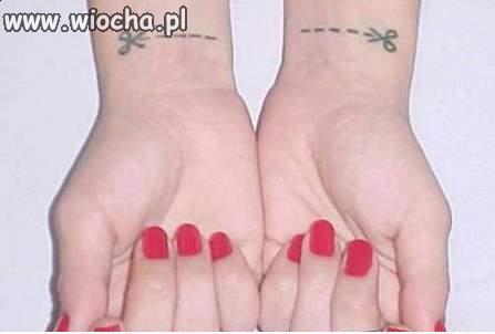 Tatuaz-emo