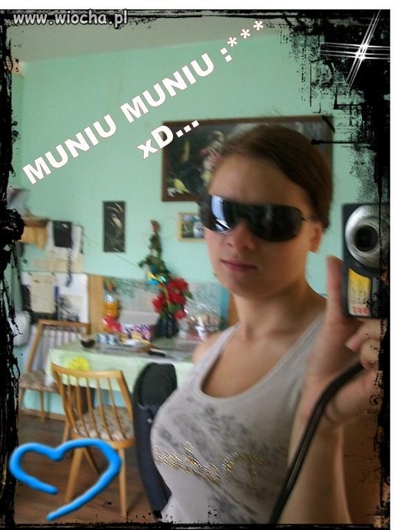 Muniu, Muniu?
