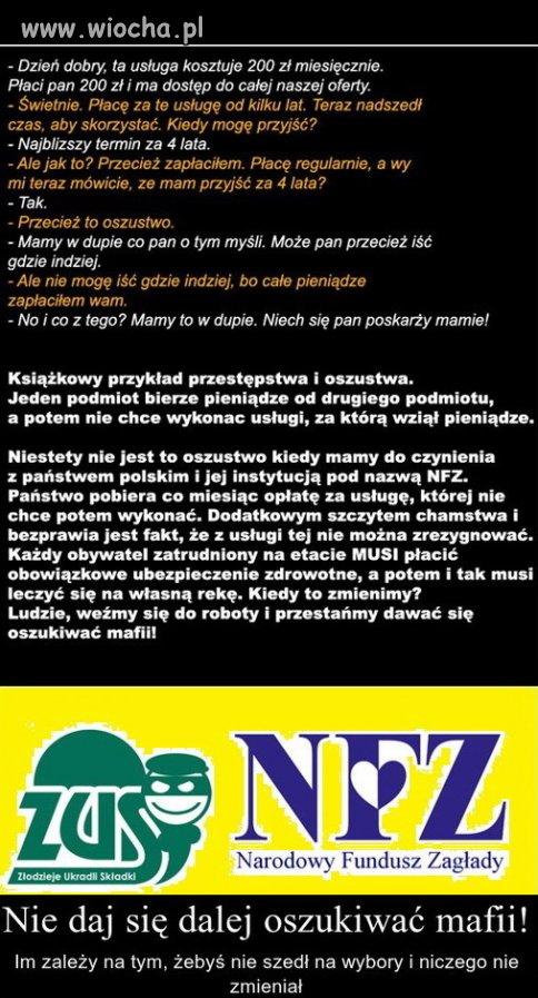 Narodowy-Fundusz-Zaglady
