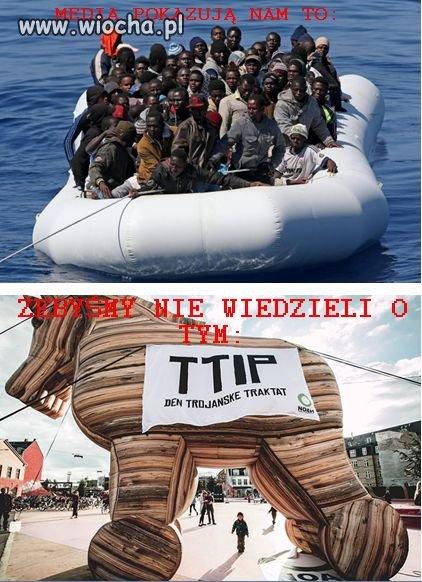 STOP-FUNDOWANYM-PRZEZ-UE-TEMATOM-ZASTEPCZYM