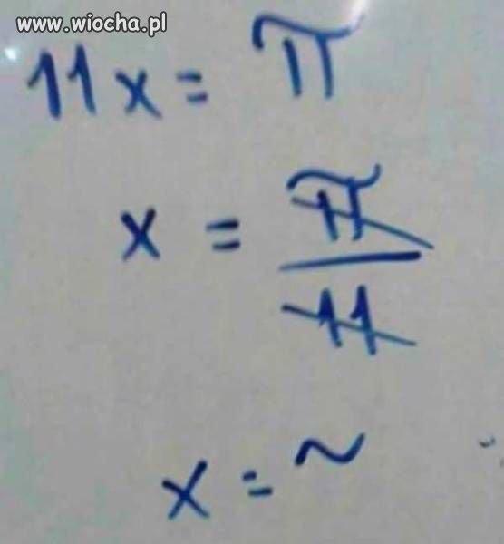 Wyzsza-matematyka-dla-wtajemniczonych