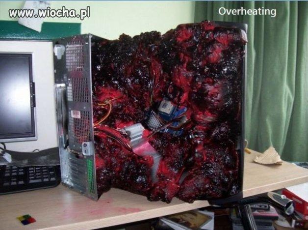 Lekko-podkrecilem-procesor