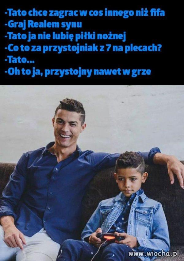 Heheszki...
