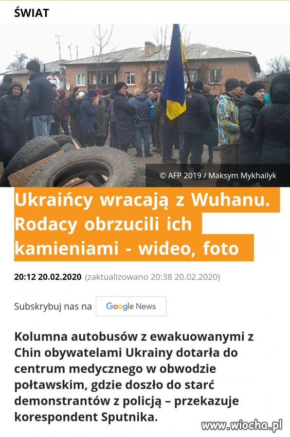 Ukraina-to-stan-umyslu