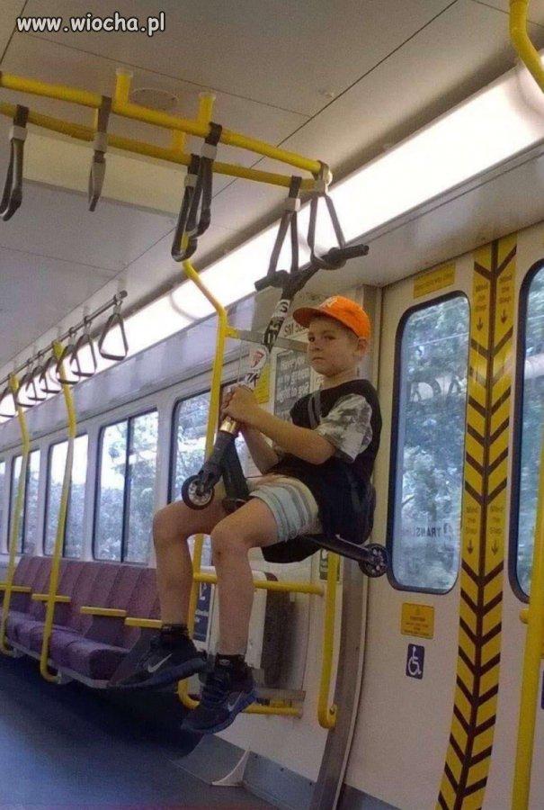 Jak-jezdzic-metrem