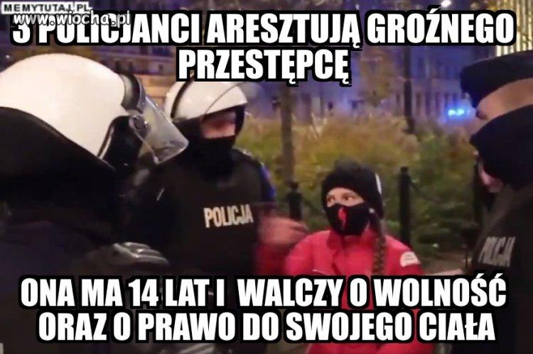 Tymczasem-w-Warszawie-czarnuchy-kaczynskiego