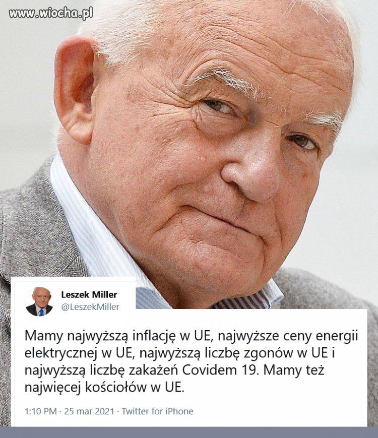Kosciolow-u-nas-dostatek
