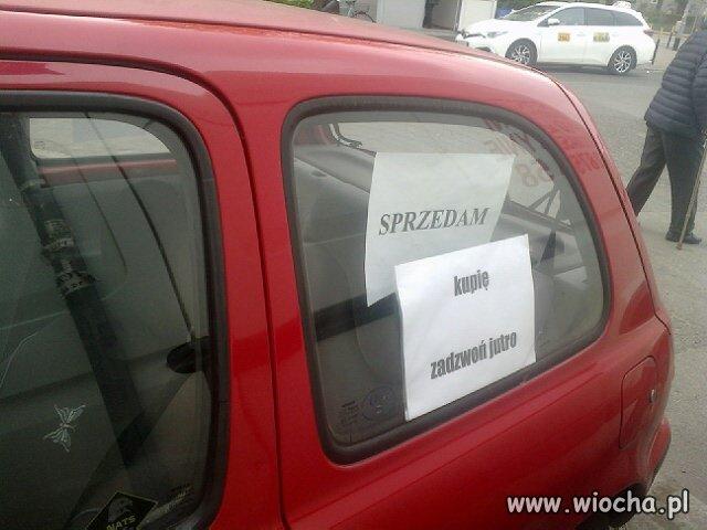 Jak-sprzedac-samochod