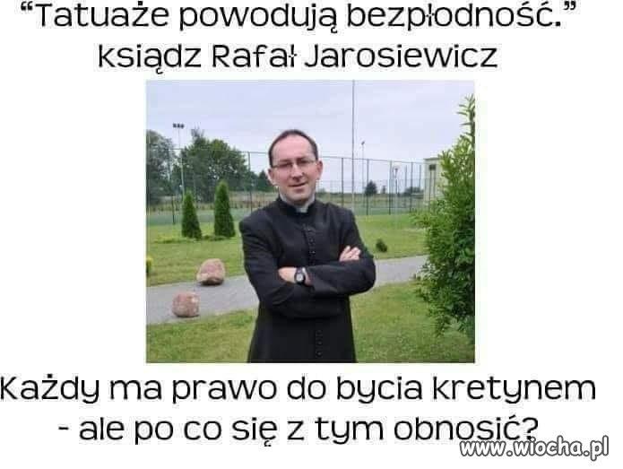 Ktos-cos