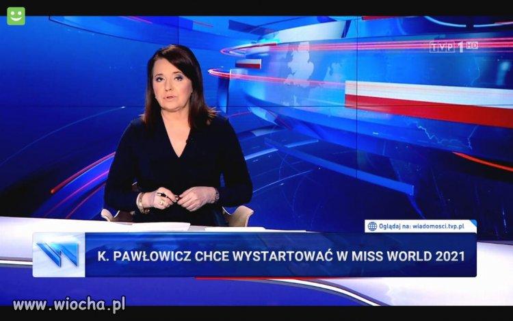 Paski-wiadomosci-w-TVP