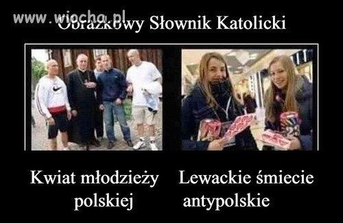 Obrazkowy-slownik-katolicki