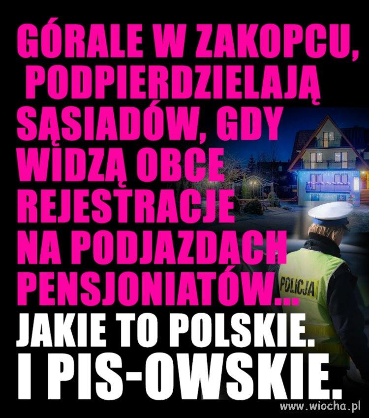 Tak-jest-w-calej-Polsce