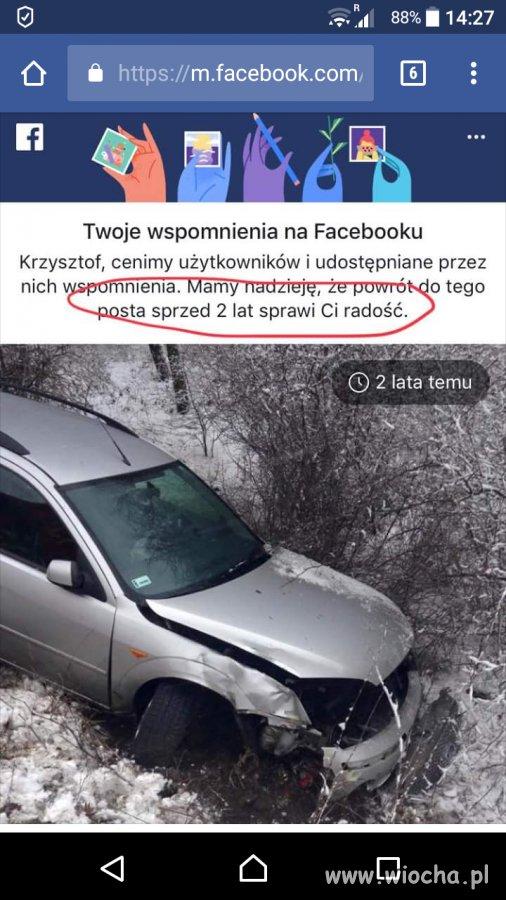 Facebook-potrafi-zaskoczyc