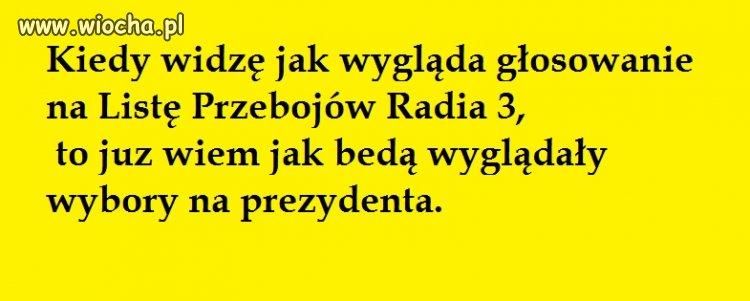 Kiedy-slucham-Polskiego-Radia-Trojki