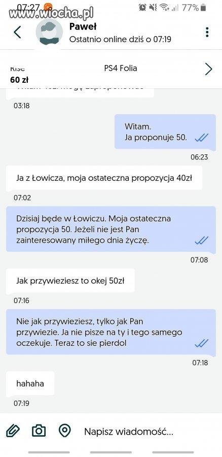 Wiocha-z-Lowicza
