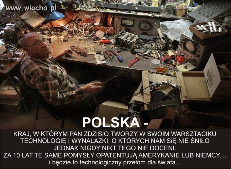 Polska---tu-mowia-ze-to-bezsensowny-pomysl