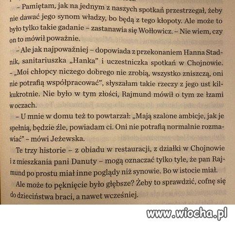 Rajmund-Kaczynski-o-synach
