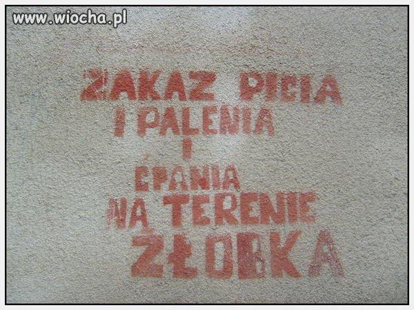 Polska-rzeczywistosc
