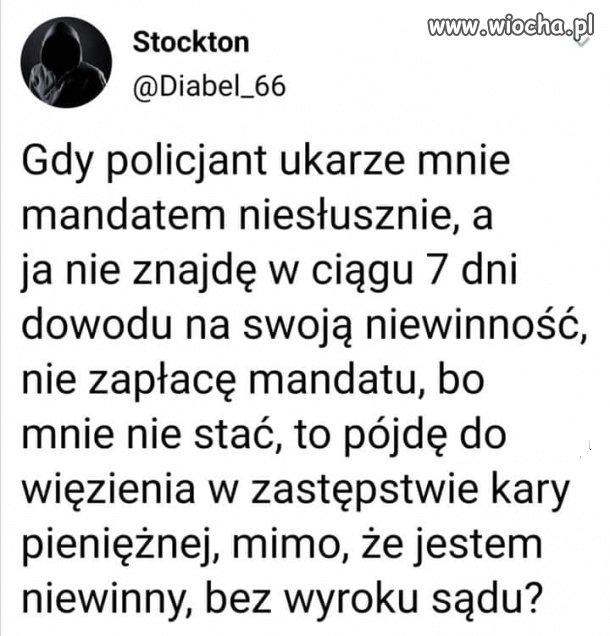 Wizja dla obywateli